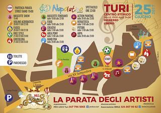 Mappa-Circus-Turi-25062017