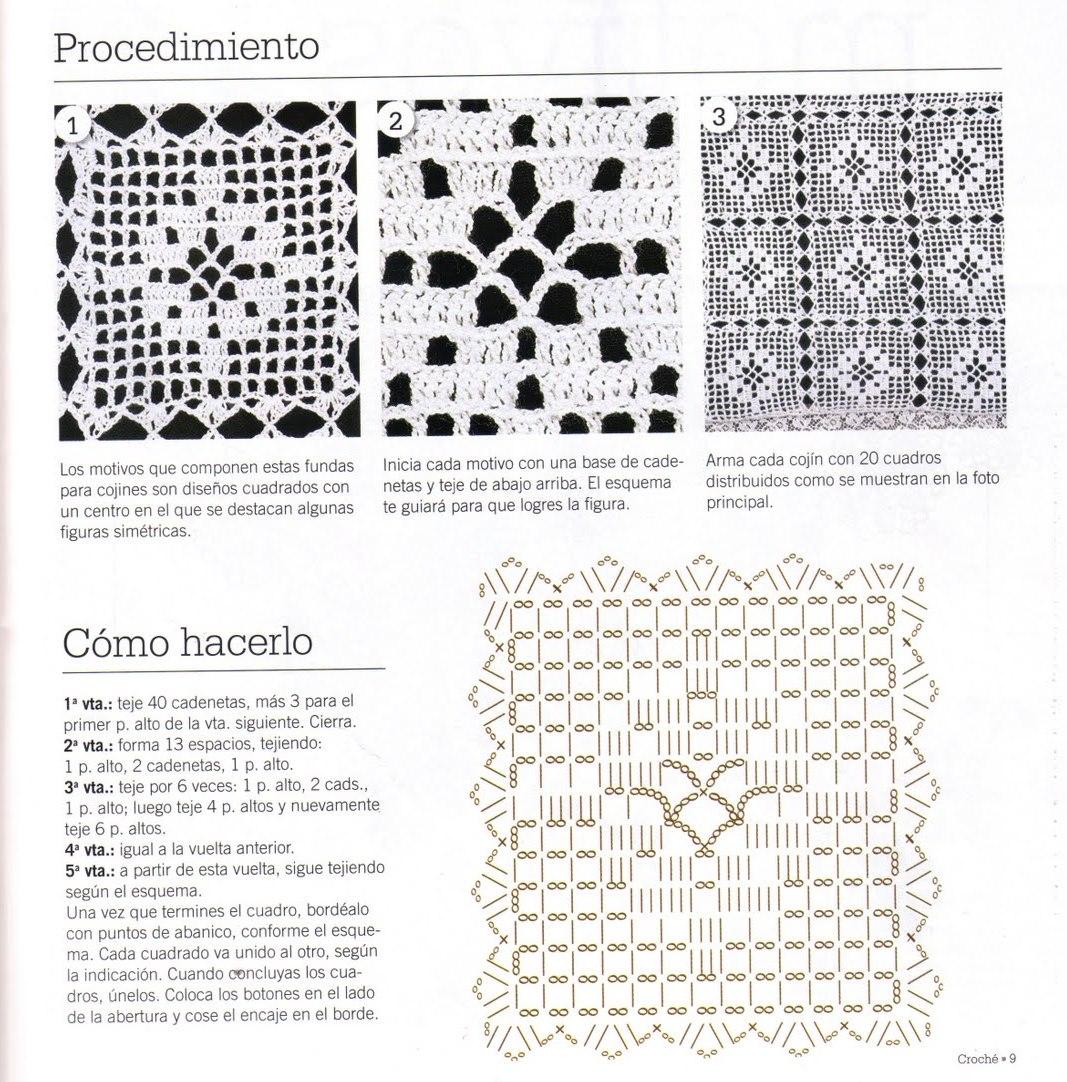 Croche - Arte experto 70 (7)a