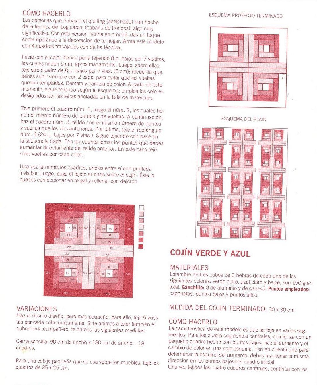 Croche - Arte experto 02.1 (20)b