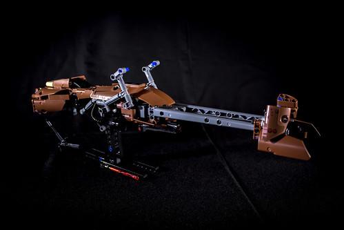 LEGO_Star_Wars_75531_75532_30