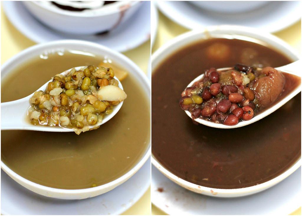 tian-yi-desserts