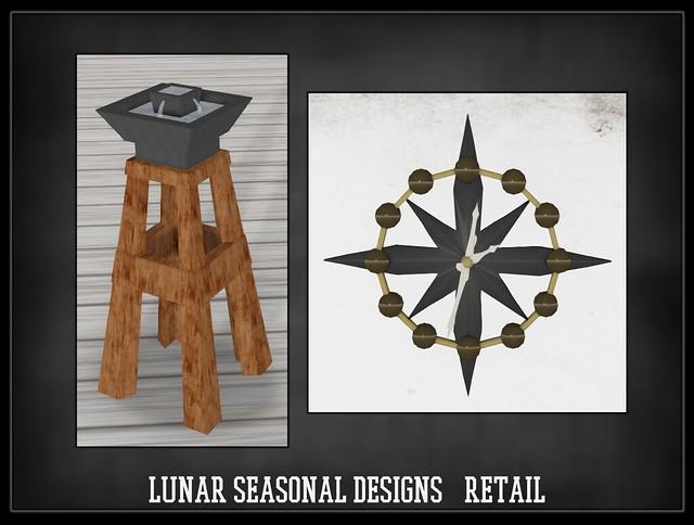 LunarseasonalR3