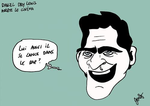 18_Daniel Day Lewis retraite Phoenix