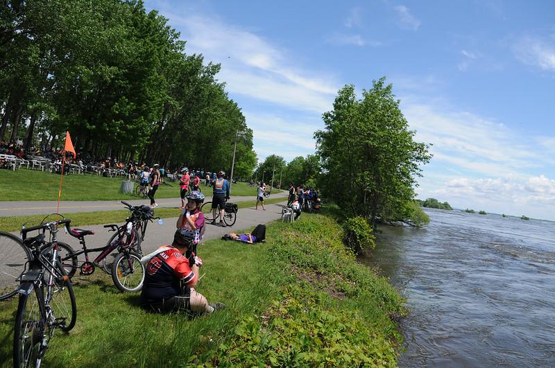 Tour de L'ile in Montreal-26.jpg
