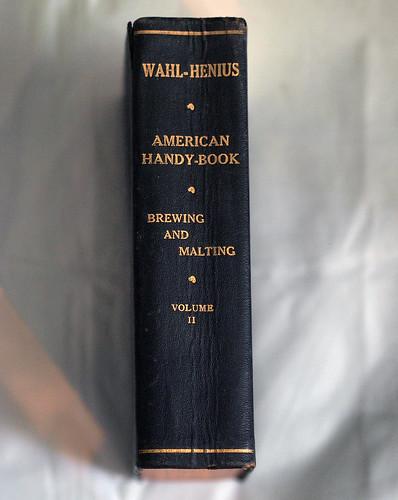 Wahl-Henius (01)