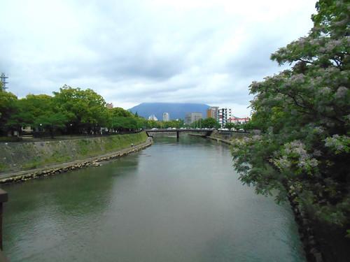 jp-kagomisha-ville-riviere (4)
