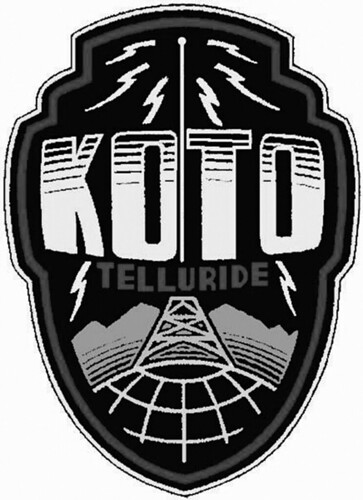 033016_KOTO_Shield