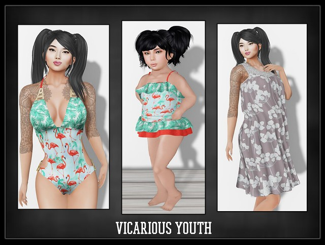 vicariousyouth1