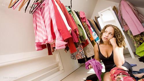 closet-desordenado