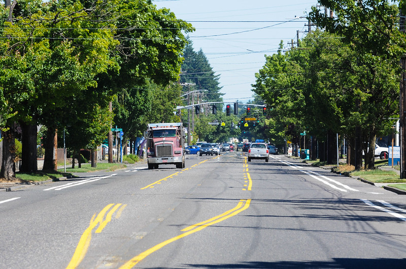 New bikeways on Lombard-9.jpg