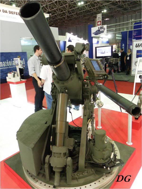 120mm-cardom-twr-1