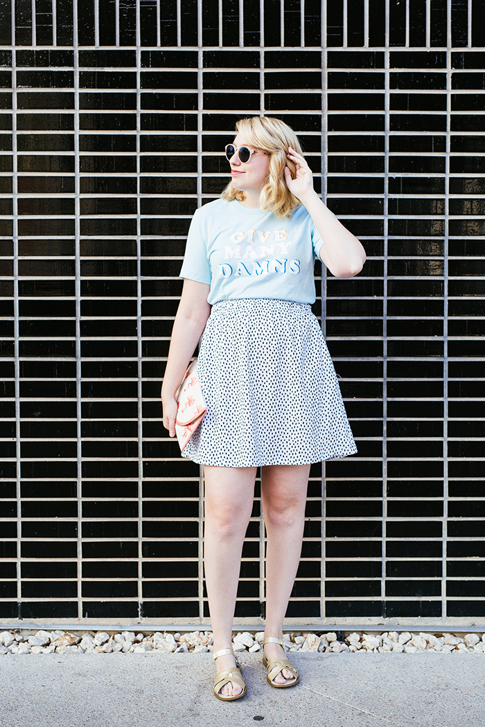 austin fashion blogger writes like a girl national sunglasses day4