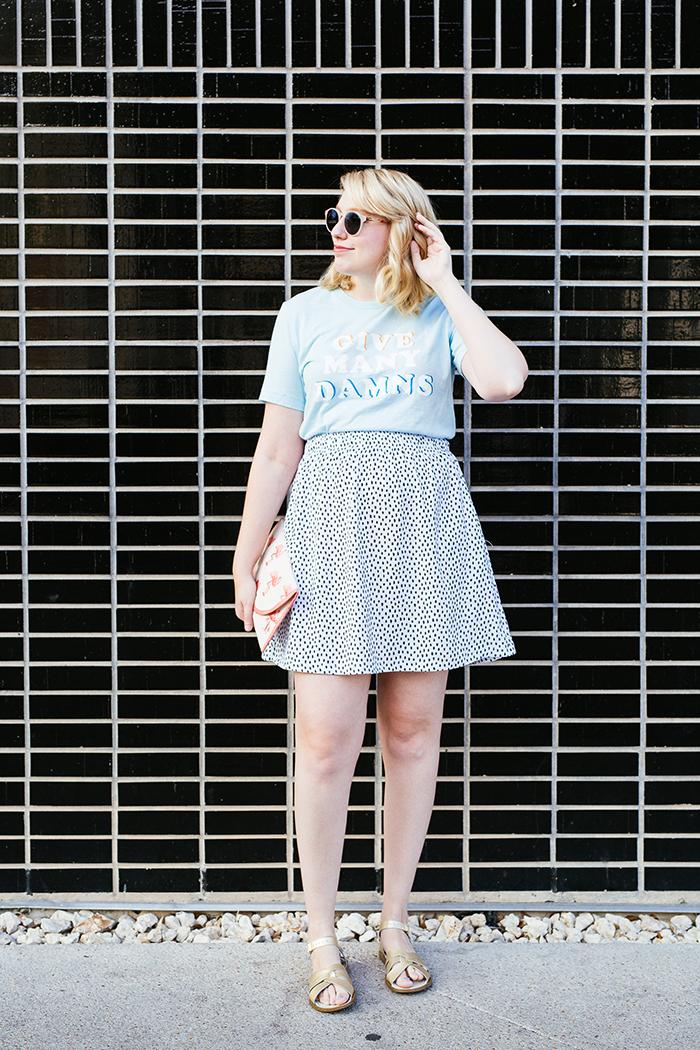 austin fashion blogger writes like a girl national sunglasses day4