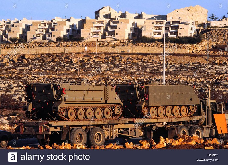 M113-toga-west-bank-19900118-alm-1
