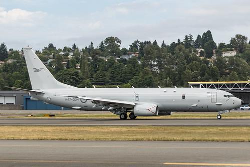 P-8A_A47-004_06-26-2017-1
