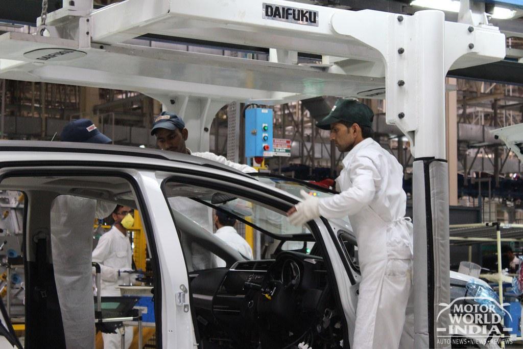 Honda-Tapukara-Plant (156)