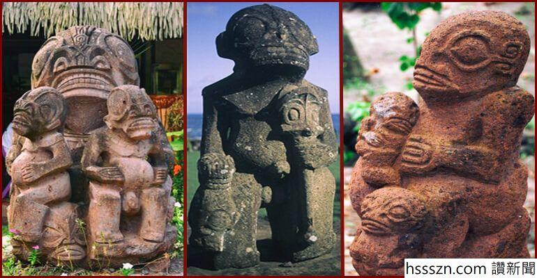 nuka-hiva-alien-statues_770_400