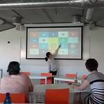Inforum 2017 - Workshop Yvonne Ng