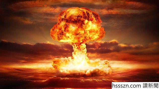 nuclearwarheader_640_360