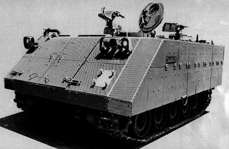 M113-toga-him-1