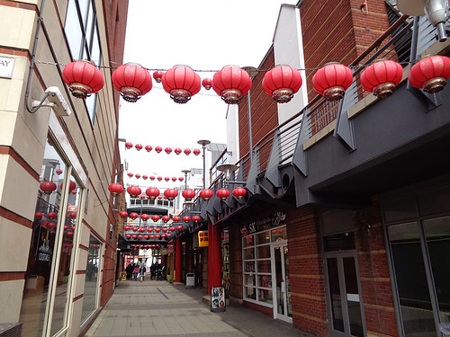 Chinatown Birmingham 07 | by worldtravelimages.net