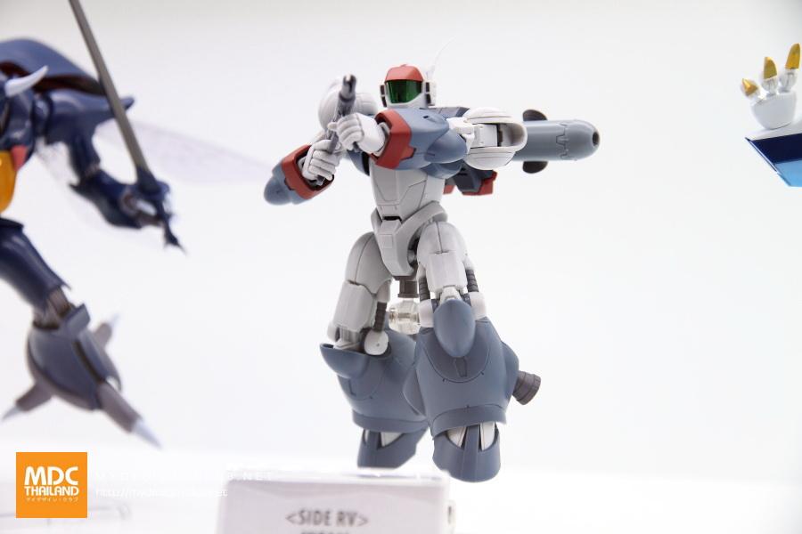 MDC-C3AFA-BKK2017-0062