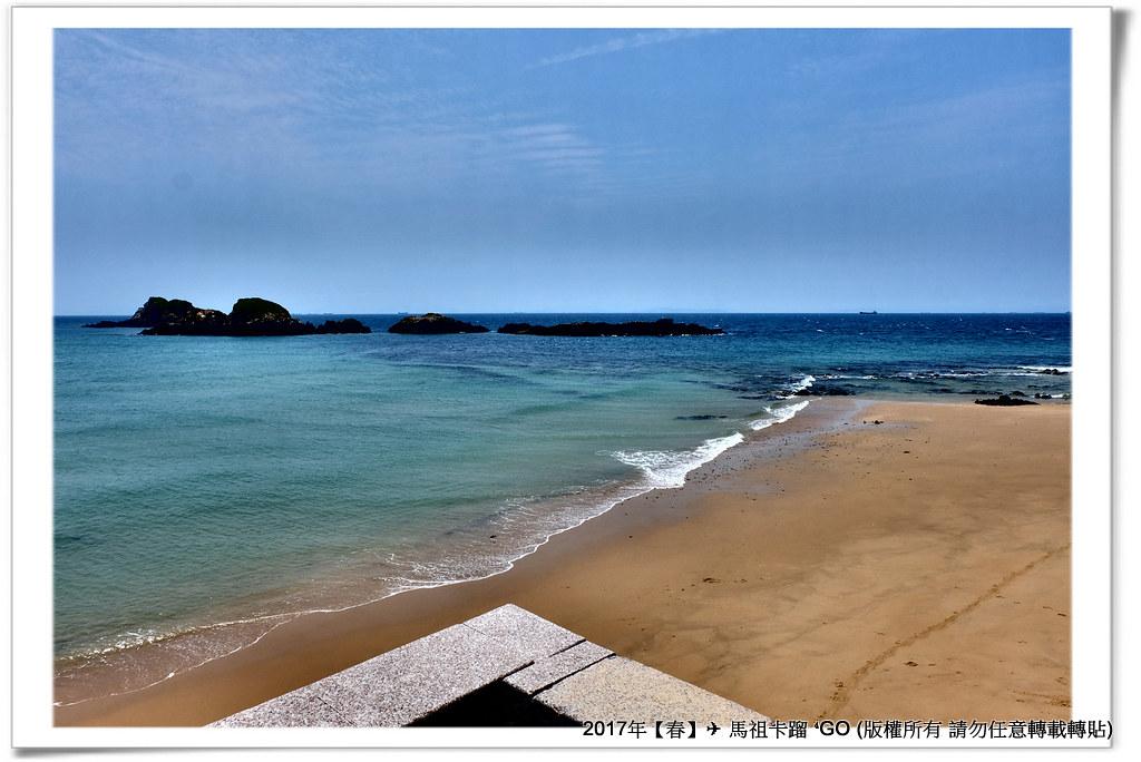 坤坵沙灘-030