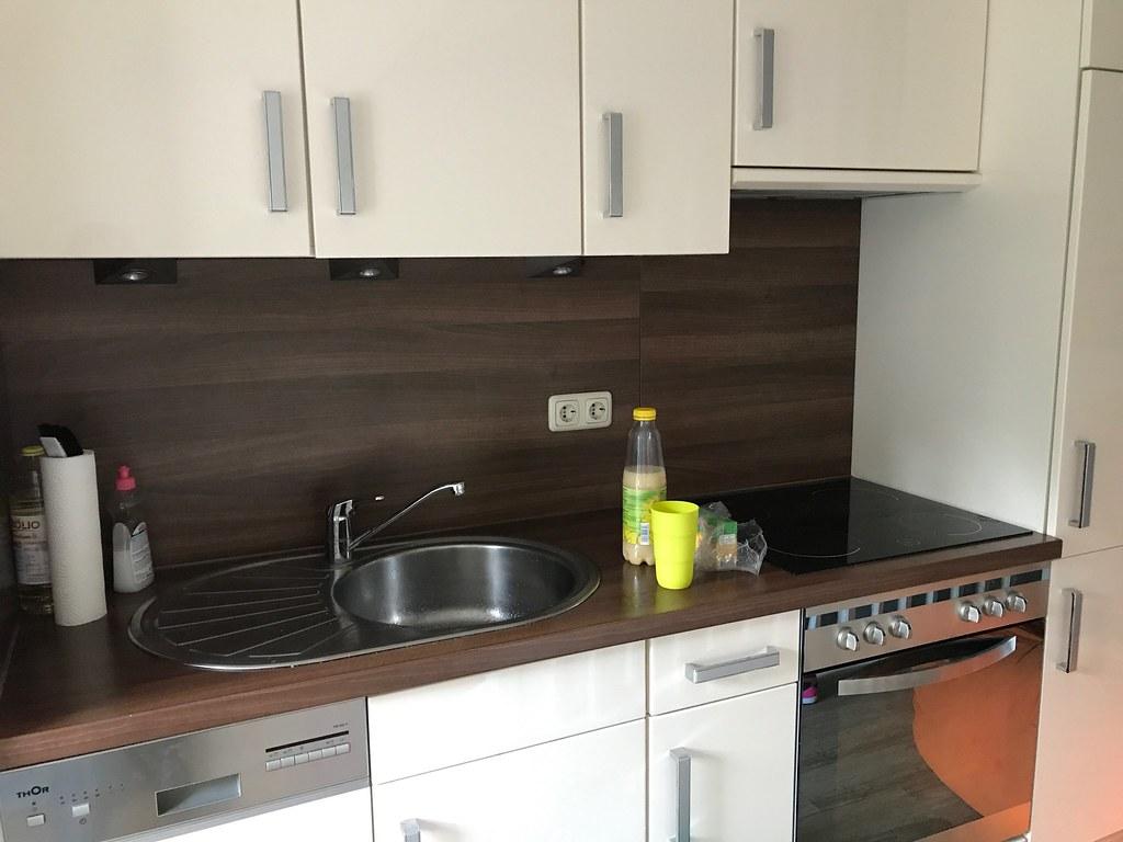 gierke appartement vermittlung sylt wattwind im test sarah hats getestet. Black Bedroom Furniture Sets. Home Design Ideas