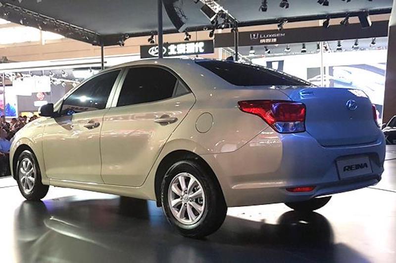 Hyundai-Reina-2