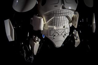 LEGO_Star_Wars_75531_75532_25