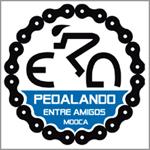 pedalando-entre-amigos