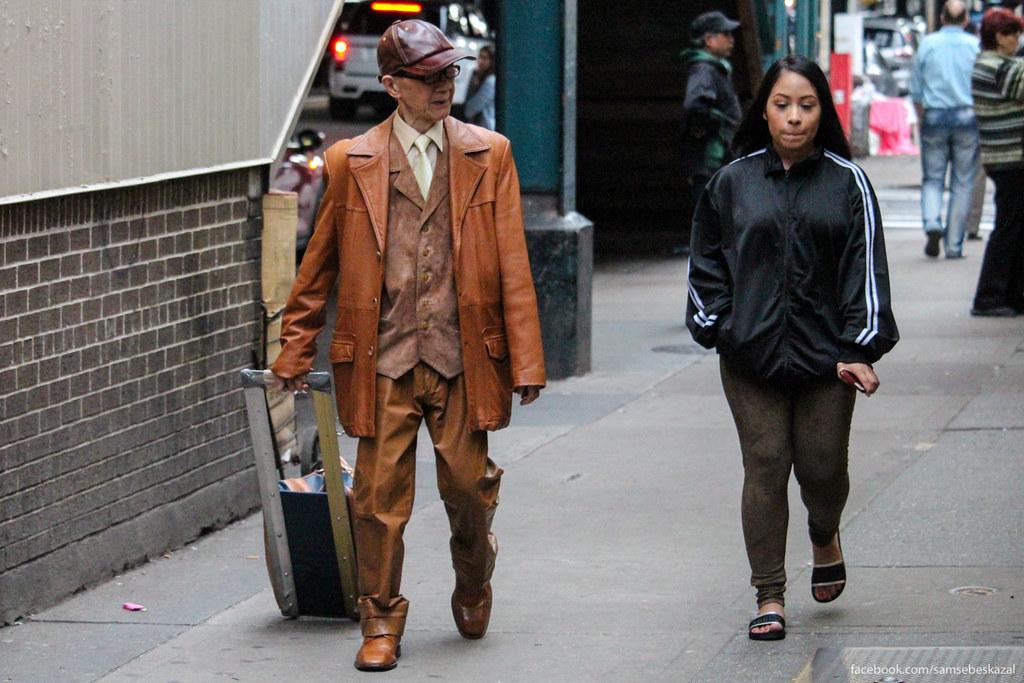 Жители города Нью-Йорка - 8: Брайтон-бич samsebeskazal-4197.jpg