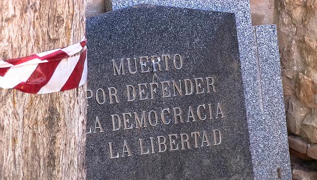 Credit: Julia Varela and Hernán Crespo for euronews