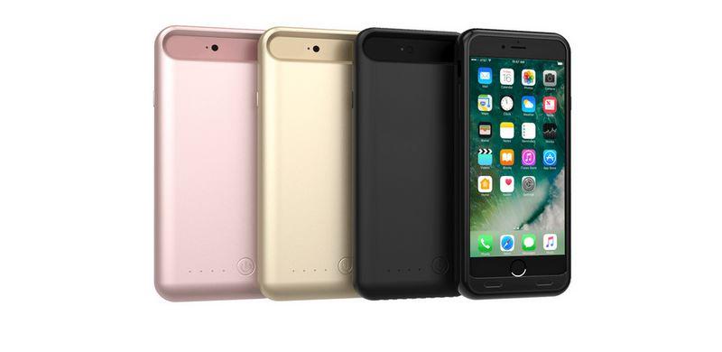 smartphone_1