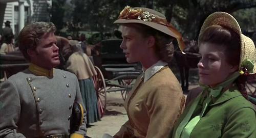 Shenandoah - screenshot 5