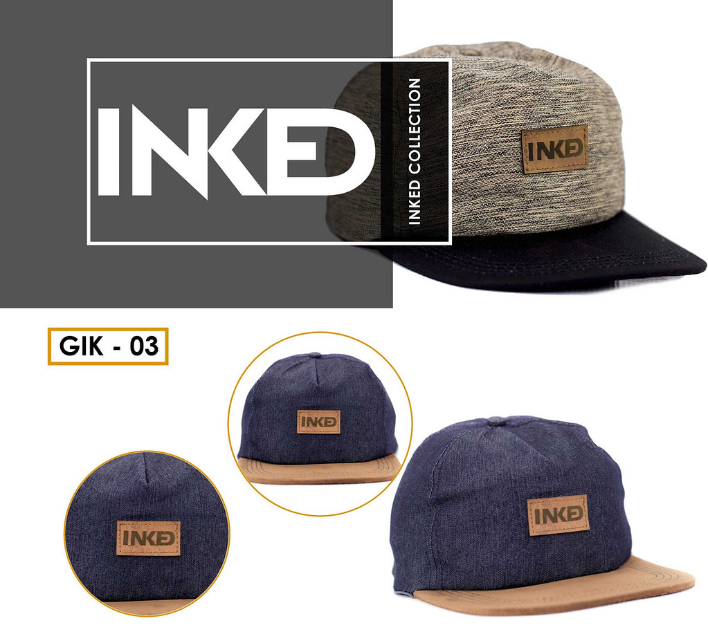 GIK-03