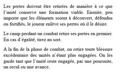 Page 43 à 56 - Les Combats 35413033462_ddc1fe1363