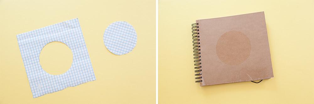 diy-cuaderno-estampado-paso-03