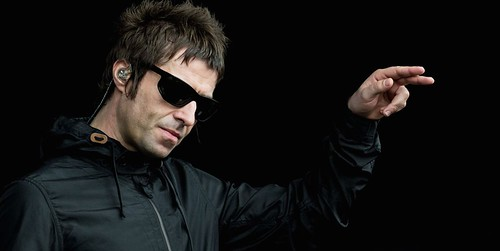 Liam-Gallagher-2006122-2