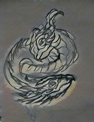 Мани и Соль (луна)