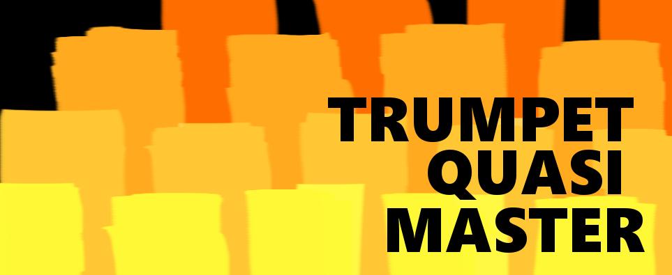 Trumpet Quasi Master Banner