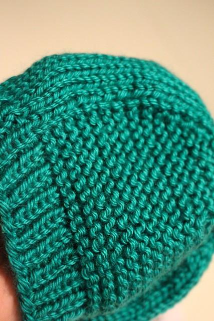 Matzah Ball's hat and onesie
