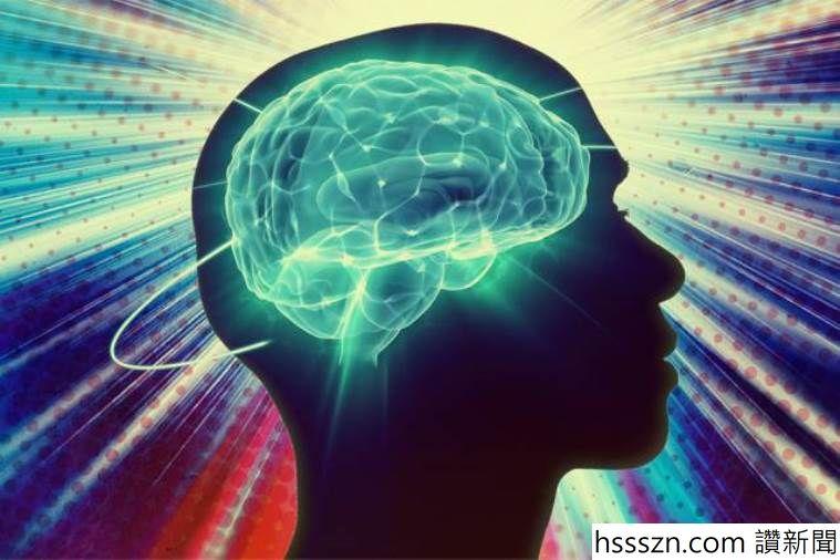 human-brain-activity_759_506