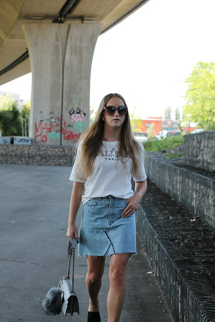 jeans-skirt-whole-outfit-wiebkembg