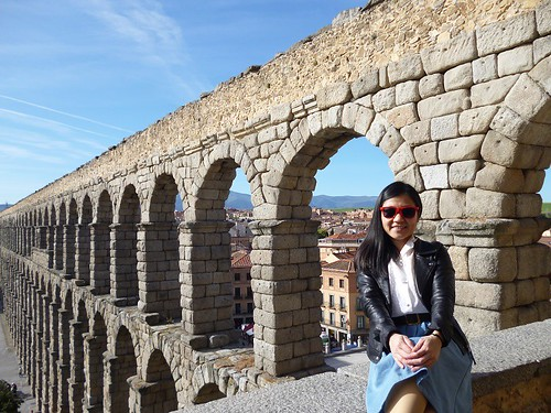 Outfit post Segovia 3