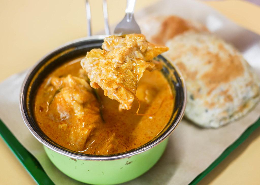 已编辑midas curry2