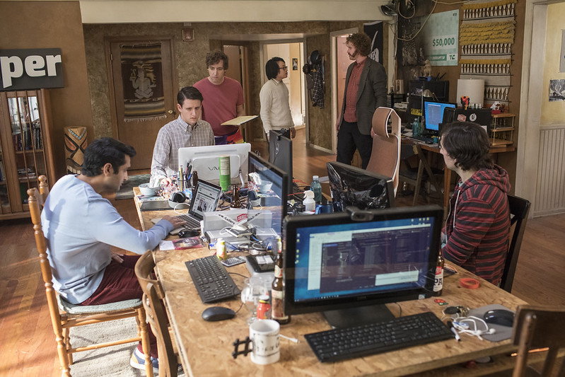 silicon-valley-season-4