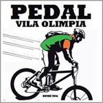 Pedal-vila-olimpia