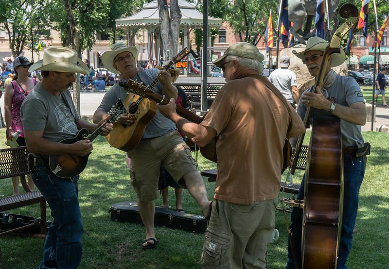 bluegrass_festival_20170624_160