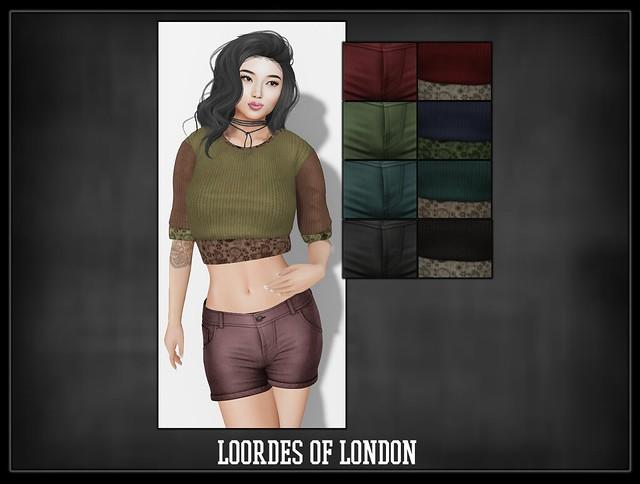 loordes1